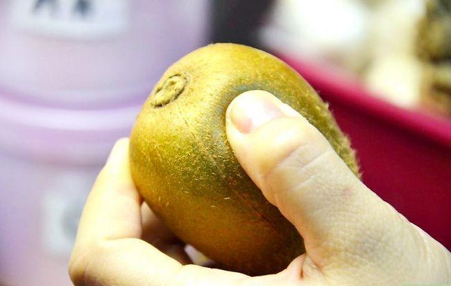 Titel afbeelding Ripen Kiwi Fruit Step 5