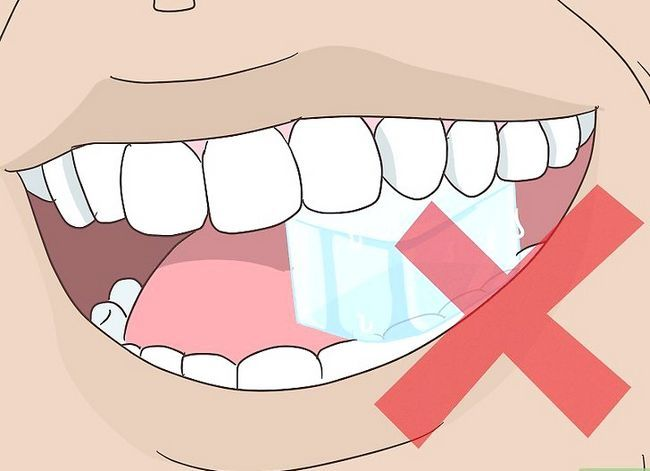 Titel afbeelding Maintain Healthy Teeth As You Age Step 14