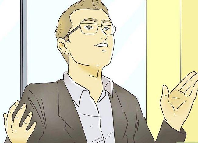 Titel afbeelding Improve Your Clarity of Speech Step 5