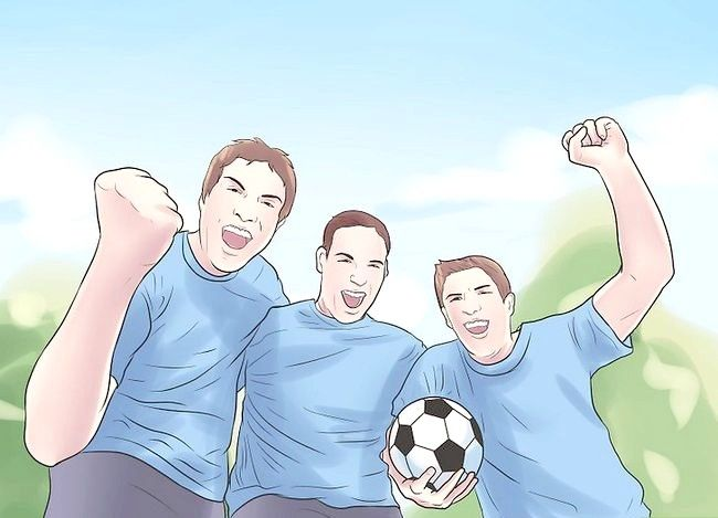 Titel afbeelding Motivate a Team Step 4
