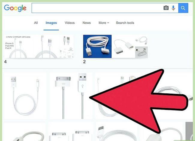 Titel afbeelding Gratis apps op de iPad Stap 16