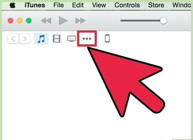 Titel afbeelding Gratis apps op de iPad Stap 9