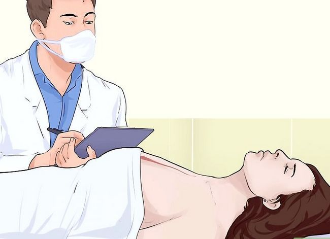 Titel afbeelding Obtain Autopsy Reports & amp; Resultaten Stap 4