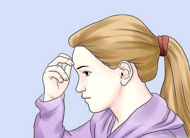 Titel afbeelding Pray to Invoke the Holy Spirit Step 6