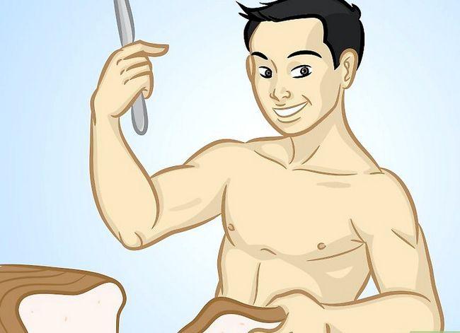 Titel afbeelding Have Fun Being Naked Step 8