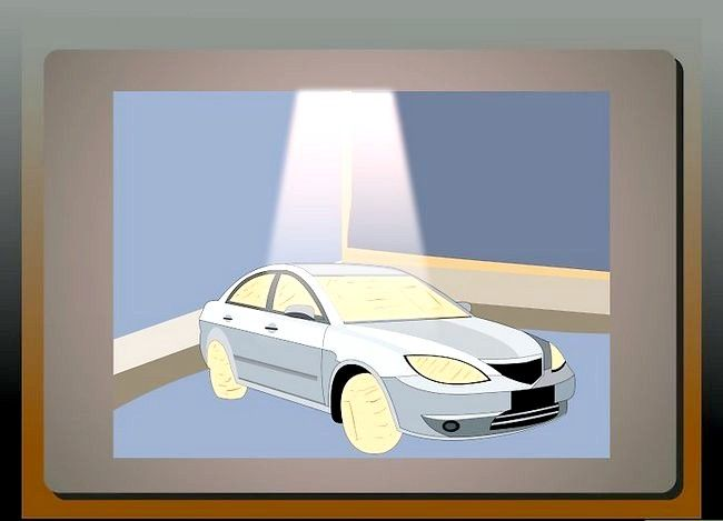 Titel afbeelding Pearl Paint Step 8