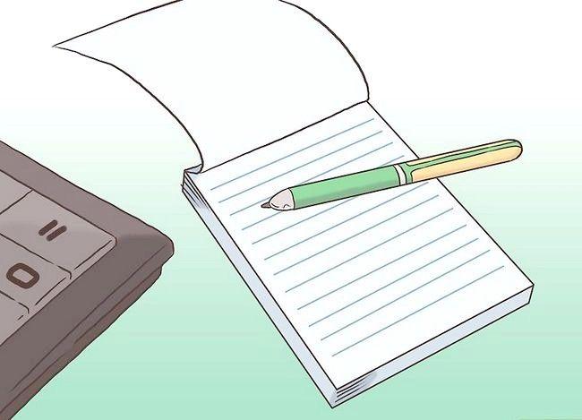 Hoe een economisch huwelijk te plannen