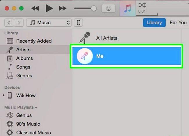 Afbeelding met de titel Put Music and Videos op je iPhone Stap 17