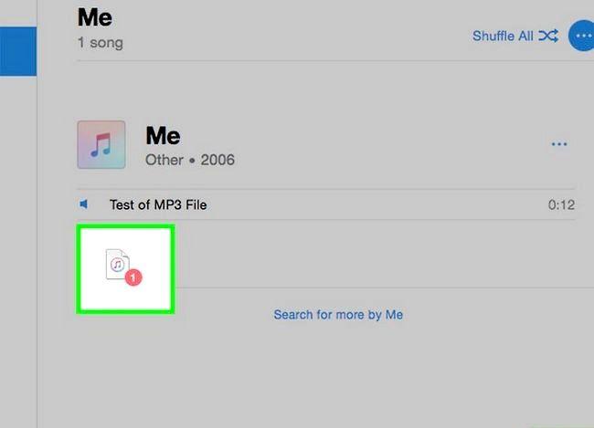 Afbeelding met de titel Put Music and Videos op je iPhone Stap 18