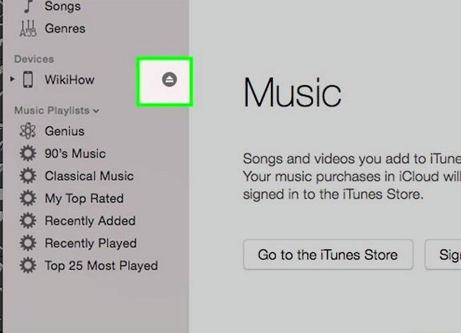 Afbeelding met de titel Put Music and Videos op je iPhone Stap 29