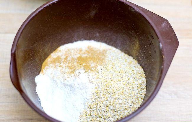Titel afbeelding Make a Carrot Cake Cookie Sandwich Step 4