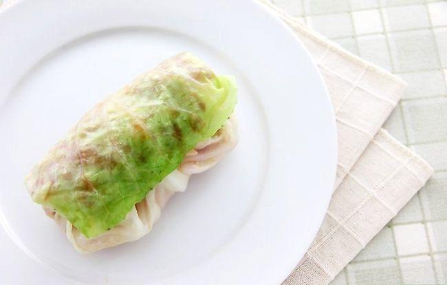 Titel afbeelding Make Stuffed Cabbage Step 8Bullet3
