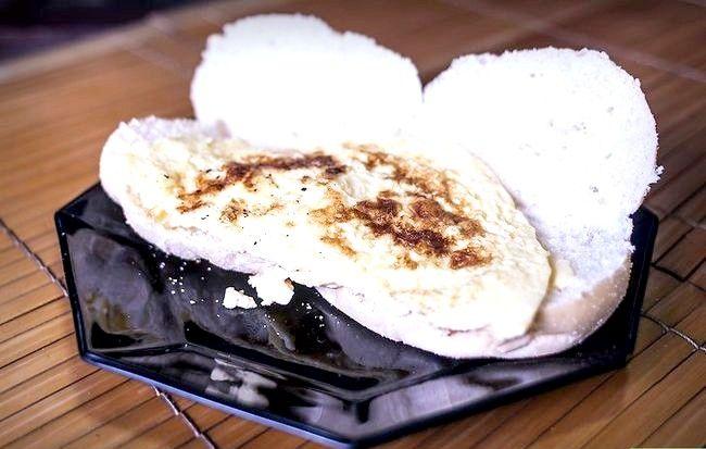 Titel afbeelding Make a Egg Sandwich voor ontbijt Stap 11