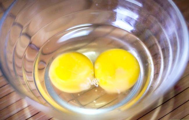 Titel afbeelding Make a Egg Sandwich voor ontbijt Stap 3