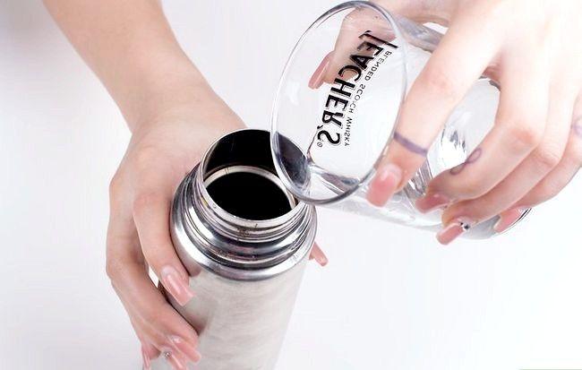Titel afbeelding Make a Liquid Cocaine Shot Step 10