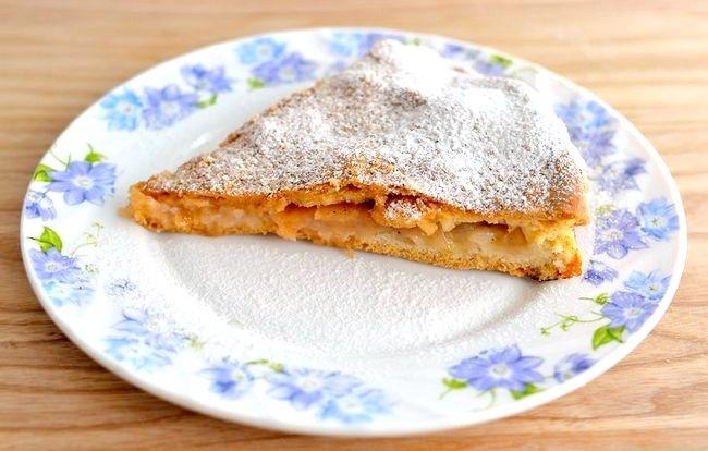 Titel afbeelding Make an Easy Apple Pie Intro