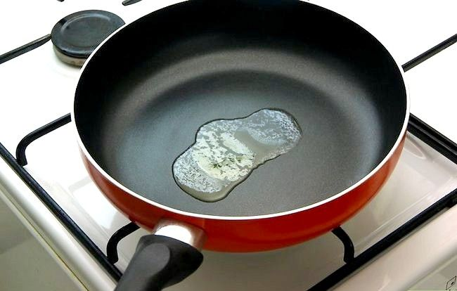 Titel afbeelding Make French Toast Without Milk Step 21