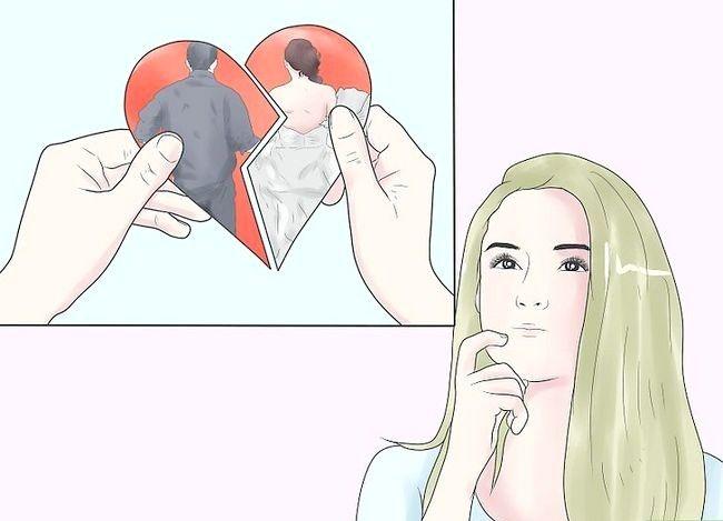Titel afbeelding File Divorce in Georgia Step 2