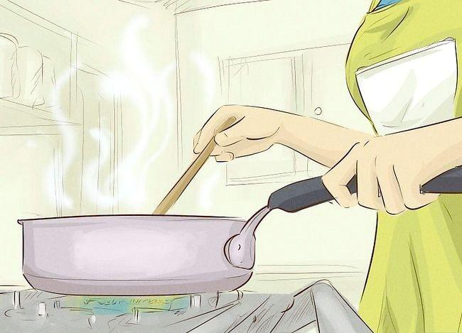 Titel afbeelding Calculate Your Salt Intake Step 12