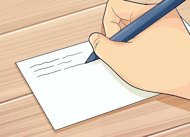 Titel afbeelding Remove a Deceased Person from a Deed Step 14