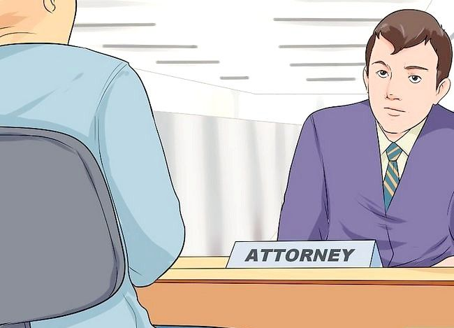 Titel afbeelding Remove a Deceased Person from a Deed Step 17