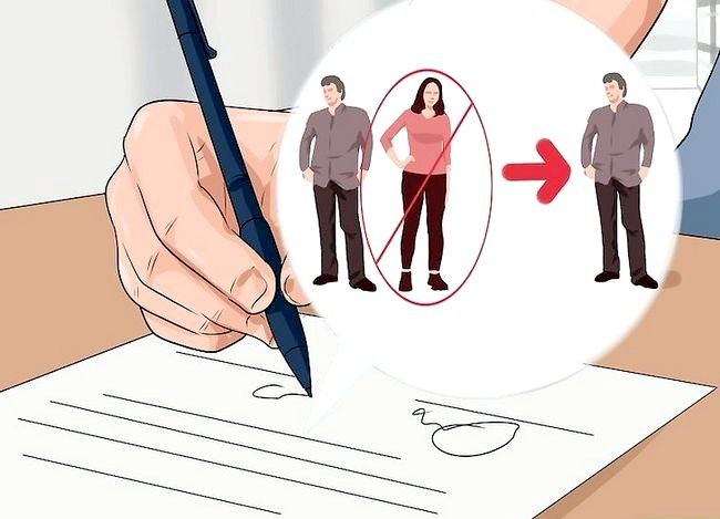 Titel afbeelding Remove a Deceased Person from a Deed Step 3