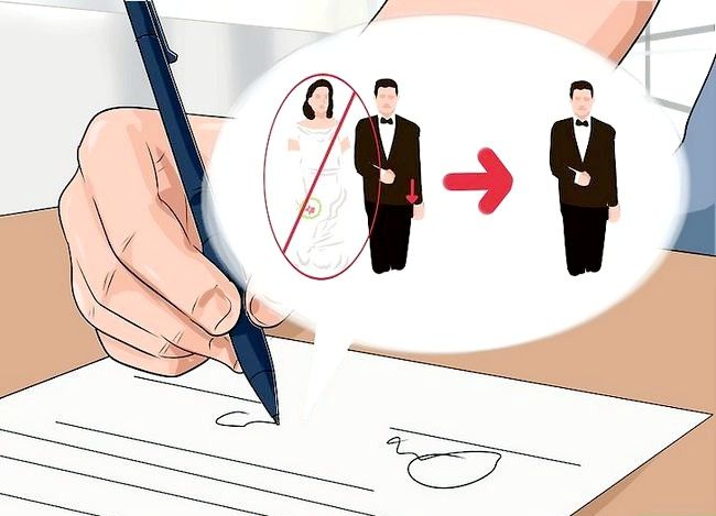 Titel afbeelding Remove a Deceased Person from a Deed Step 5