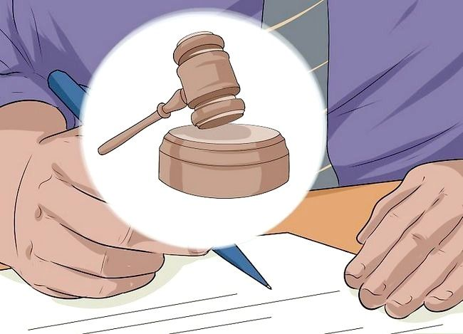 Titel afbeelding Remove a Deceased Person from a Deed Step 7