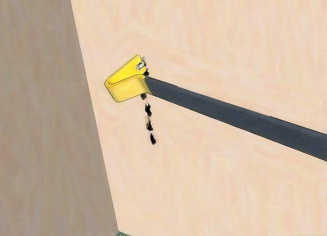 Titel afbeelding Remove Drywall Step 7