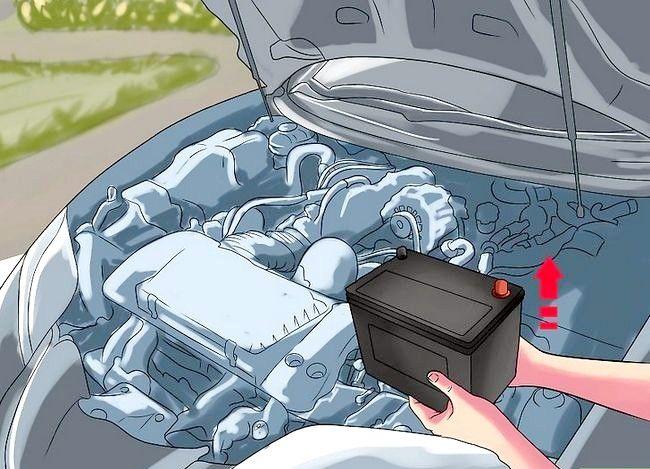 Titel afbeelding Recharge Batteries Step 7