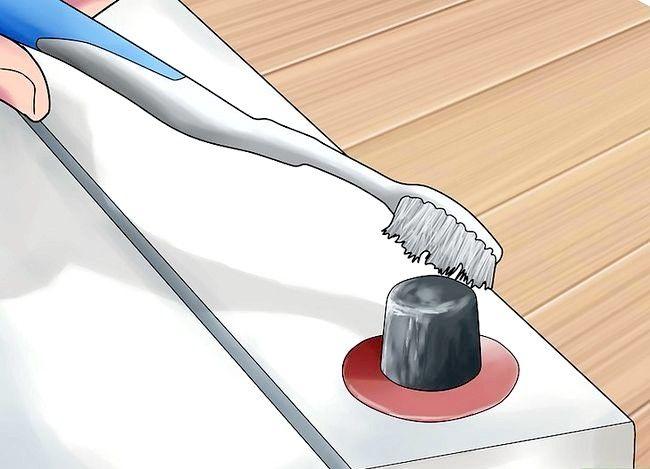 Titel afbeelding Recharge Batteries Step 8