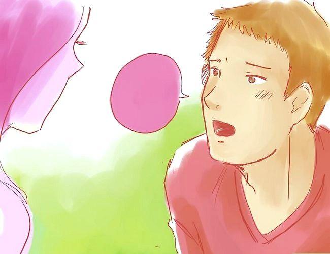 Titel afbeelding Get Back Your Love Step 4