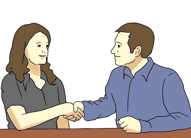 Titel afbeelding Get Back Together After a Divorce Step 3