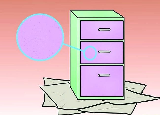 Titel afbeelding Give a File Cabinet to Makeover Step 21