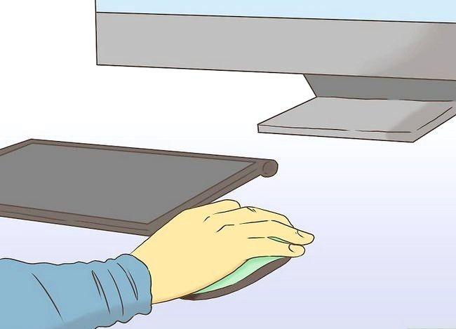 Hoe een buspas te vernieuwen