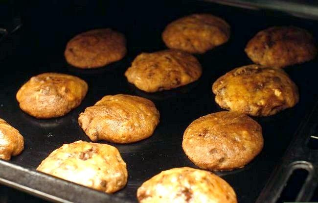 Titel afbeelding Troubleshoot Failed Biscuits or Cookies Stap 9