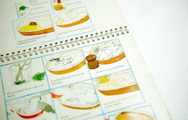 Hoe kip met kruiden kruiden in poeder