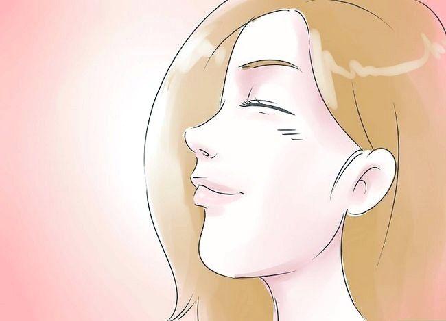 Hoe minder geërgerd te voelen door mensen