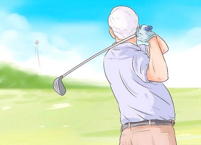 Titel afbeelding Be a Grandpa Step 17