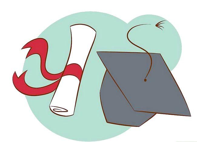 Hoe een hypotheekverzekeraar te zijn