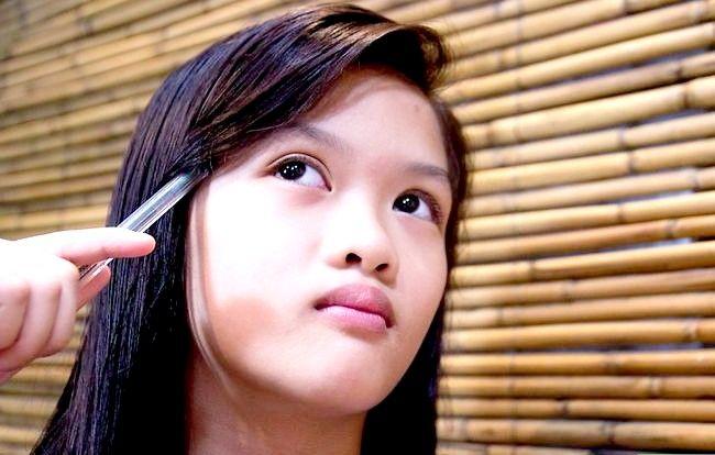 Hoe een goede schrijver te zijn (voor tieners)