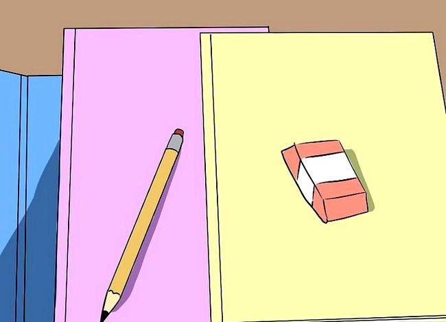 Hoe een goede student te zijn