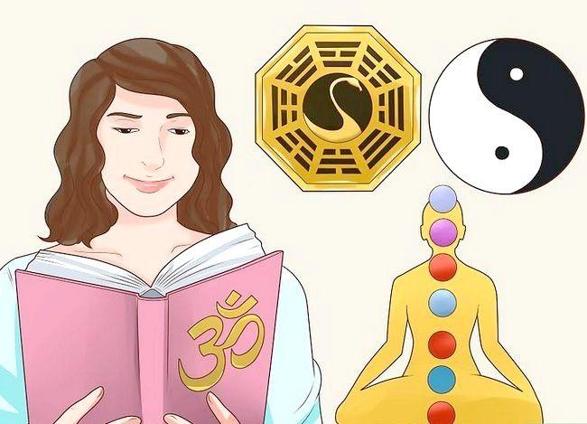 Hoe een hindoe te zijn