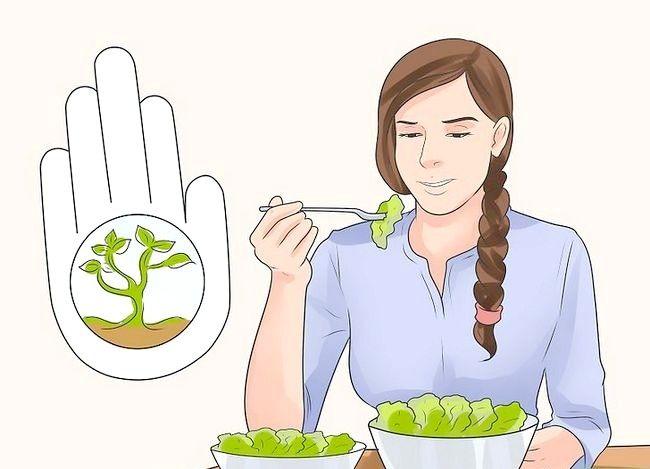Titel afbeelding Be a Hindu Step 13