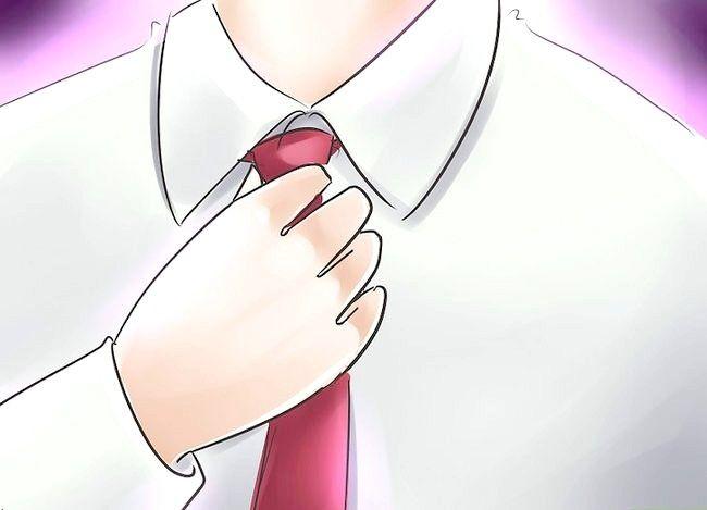 Hoe een loonsverhoging aanvragen