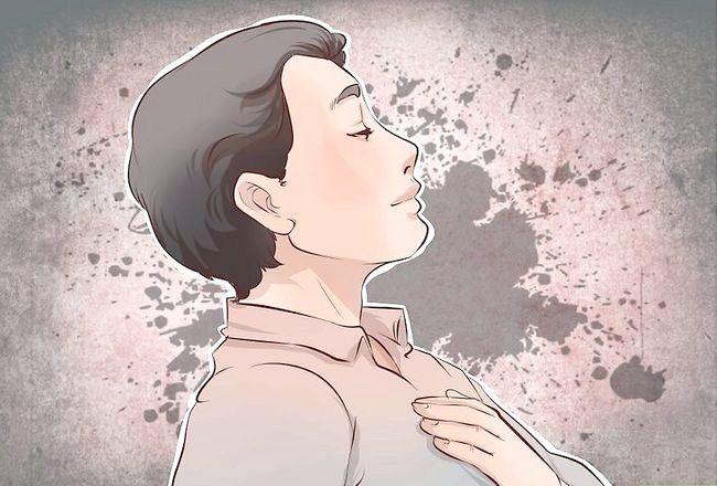 Titel afbeelding Handle a Cheating Girlfriend Step 7