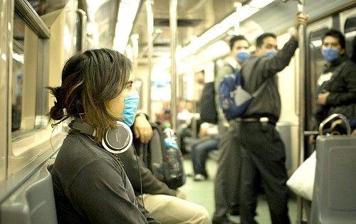 Hoe influenza A (H1N1) te behandelen