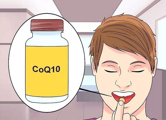 Titel afbeelding Treat Insulin Resistance Naturally Step 14