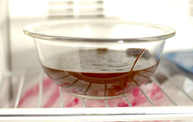 Titel afbeelding Make Vegan Chocolate Frosting Step 3