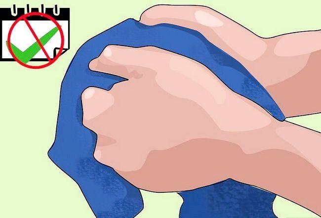 Titel afbeelding Wear Denim to Work Stap 13